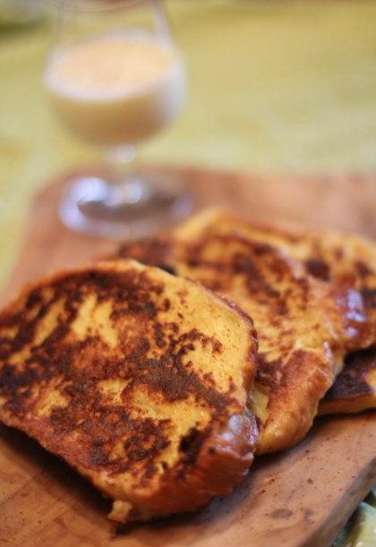 eggnog_french_toast