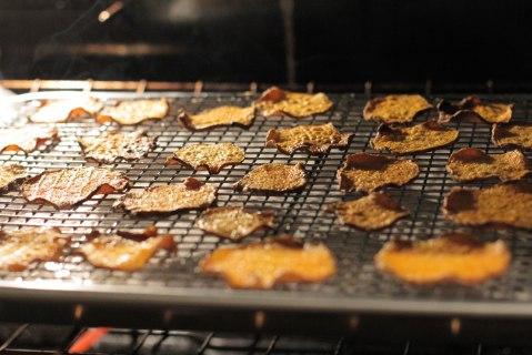 sweet_potato_nachos_cooking