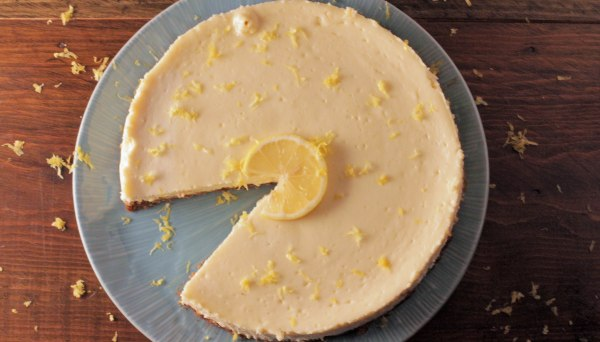 lemon_gingersnap_cheesecake_7