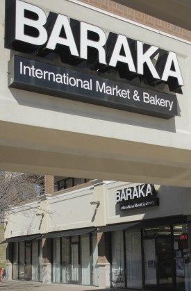 baraka_bakery