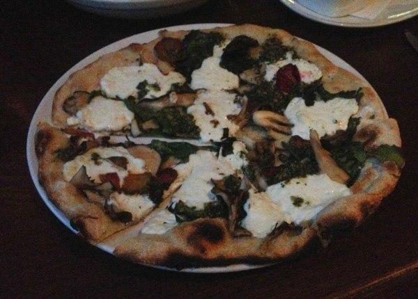 cucina24_pizza
