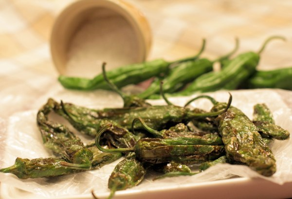 padron_peppers2